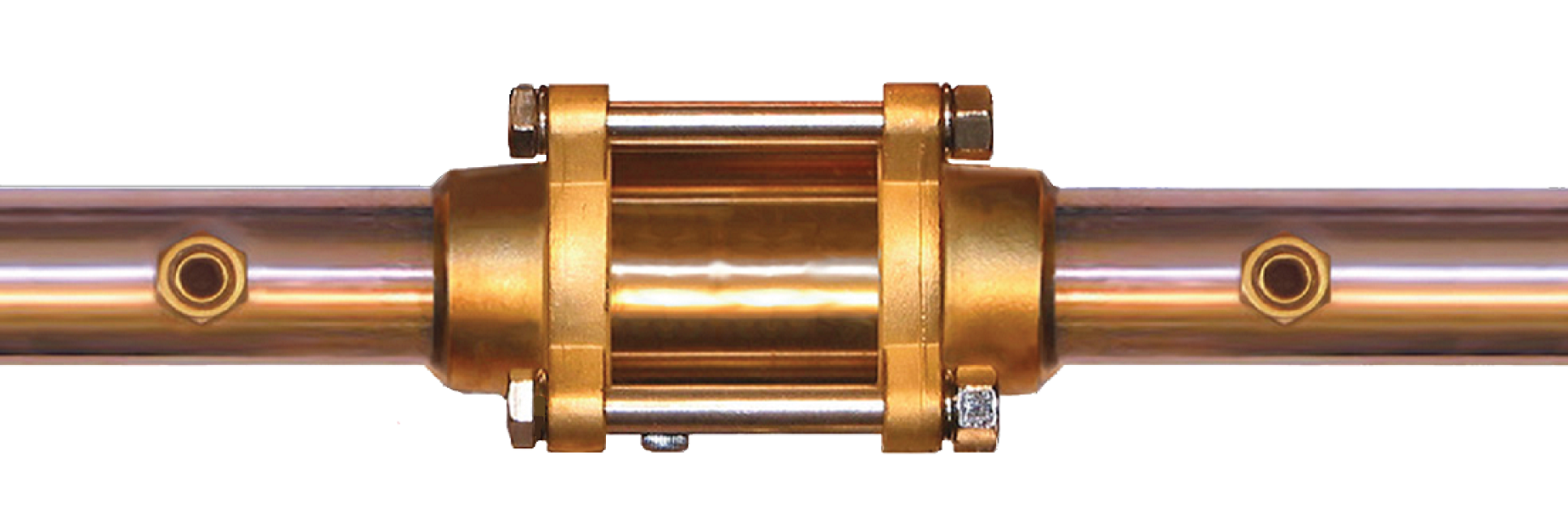 Medical Check Valves